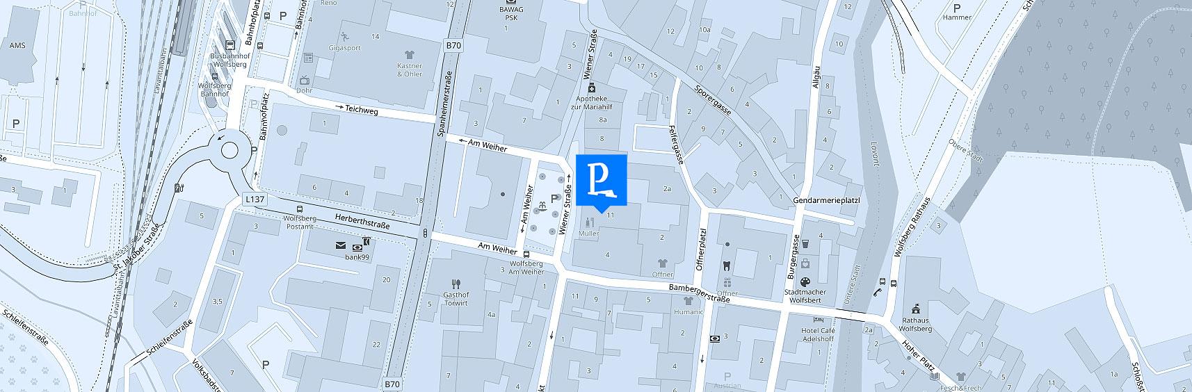 primus-kontakt-karte-3