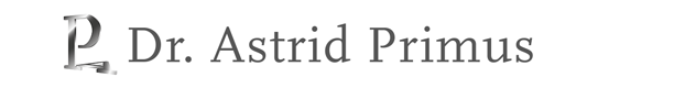primus-logo-homepage-sticky-header-7